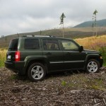 jeep_patriot_2_0_crd_limited_2008_25