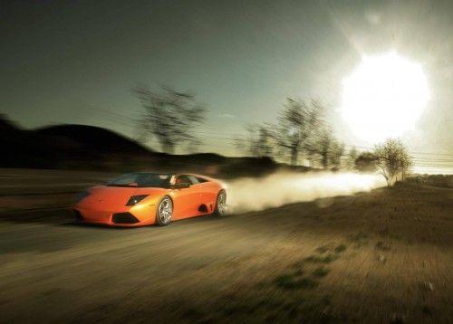 lamborghini_lp640_roadster