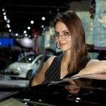 lancia_babes_bril-07