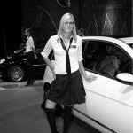 lancia_babes_bril-10