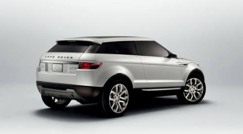 land-rover-lrx-concept41