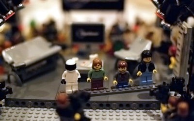 lego Top Gear.1