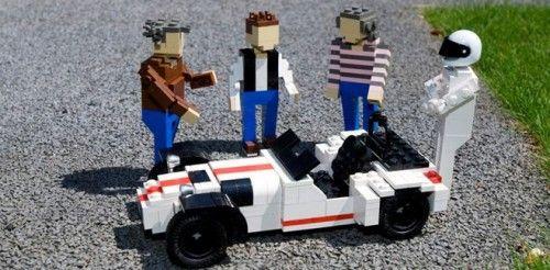 lego-top-gear-autour d'une caterham 500