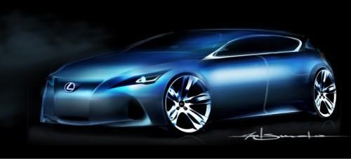 lexus_compact_hatchback_lf_ch