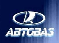 logo Avtovaz