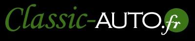 logo-classic-auto
