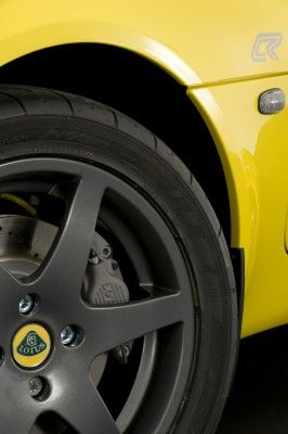 lotus_elise_club_racer_detail_2_yellow