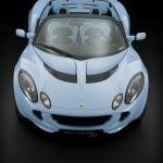 lotus_elise_club_racer_front_blue