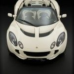 lotus_elise_club_racer_front_white