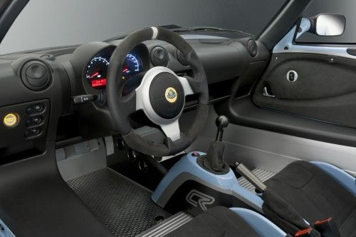 lotus_elise_club_racer_interior_blue