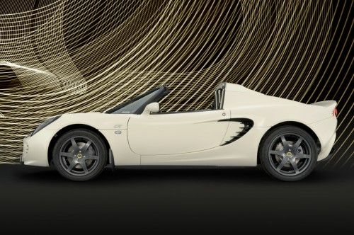 lotus_elise_club_racer_side_white