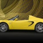 lotus_elise_club_racer_side_yellow