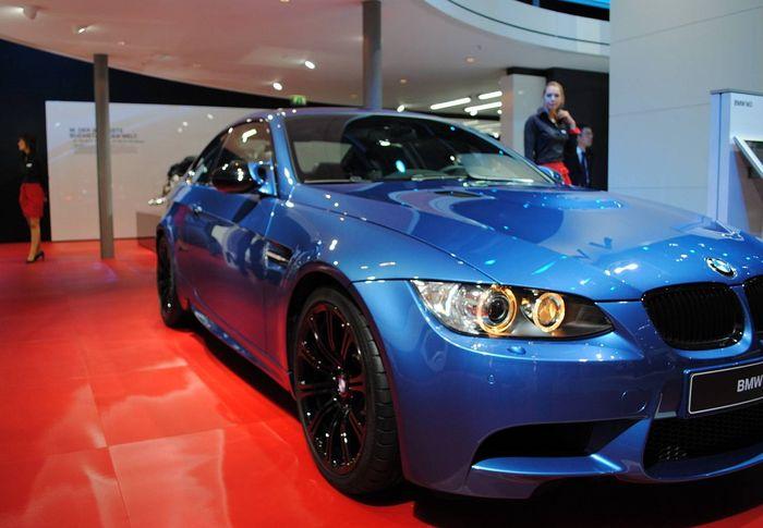 m3-monte-carlo-blue-1