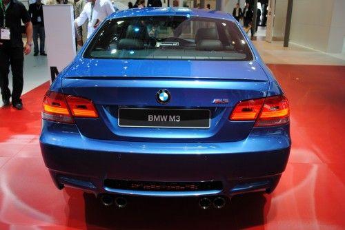 m3-monte-carlo-blue-5