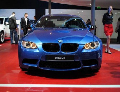 m3-monte-carlo-blue-6