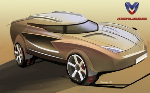 marussia_final render_suv.1
