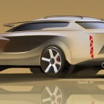 marussia_final render_suv.2
