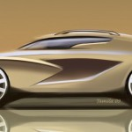 marussia_final render_suv.3