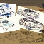 marussia_suv_sketches