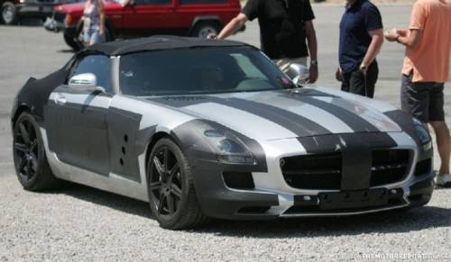 mercedes-sls-amg-convertible-roadster
