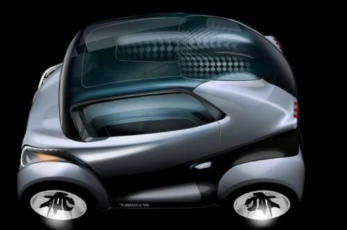 peugeot-bb1-concept-15