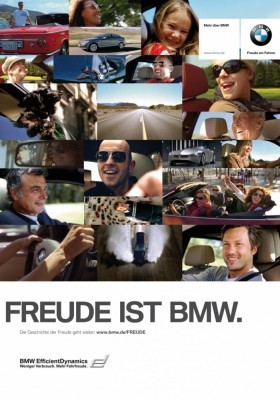 pub BMW