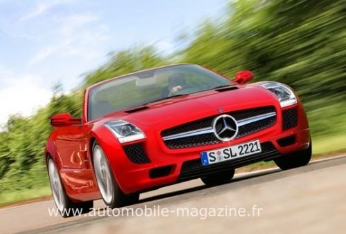 roadster_SLS_amg_schulte_image