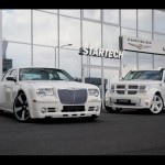 startech-chrysler-300c-2008-