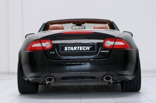 startech_xk-r-01