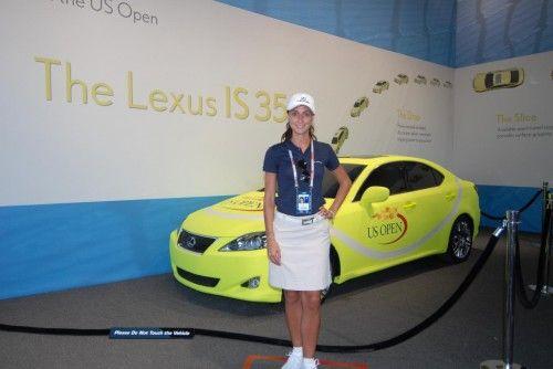 tennis-lexus-5_1280