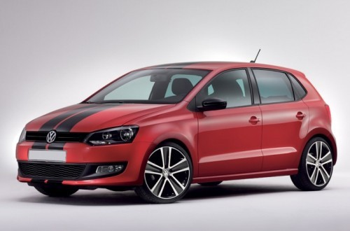vw-polo-5p-worthersee-09-