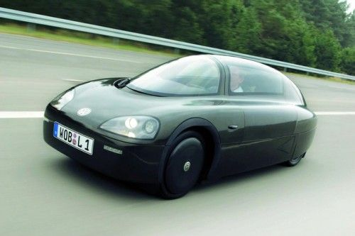 vw_one_liter_concept01_2