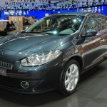 028C01EA02426082-photo-live-salon-francfort-2009-renault-fluence