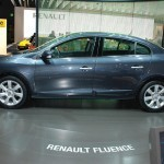 028C01EA02426084-photo-live-salon-francfort-2009-renault-fluence