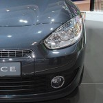 028C01EA02426088-photo-live-salon-francfort-2009-renault-fluence