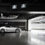 04-lexus-lfa-press
