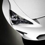 13-lexus-lfa-press