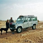 1589-land-rover-defender