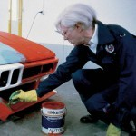 1979-bmw-m1-art-car-by-andy-warhol-4-lg