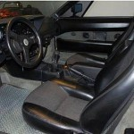 1981_BMW_M1_Procar
