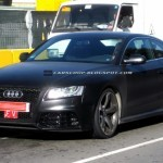 2010-Audi-RS5-Coupe-4