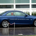 2010-BMW-3-Series-CC-Facelift-4