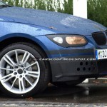 2010-BMW-3-Series-CC-Facelift-8