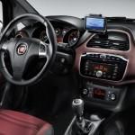 2010-Fiat-Punto-EVO-18