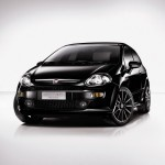 2010-Fiat-Punto-EVO-2