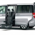 2010-Honda-Step-Wagon-15