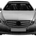 2010-Mercedes-E-Clas-Convertible-1