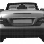 2010-Mercedes-E-Clas-Convertible-11