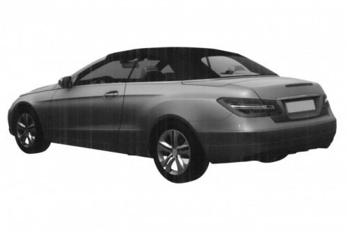 2010-Mercedes-E-Clas-Convertible-4