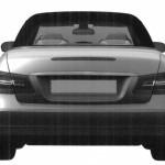2010-Mercedes-E-Clas-Convertible-5